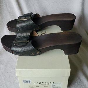 Cordani